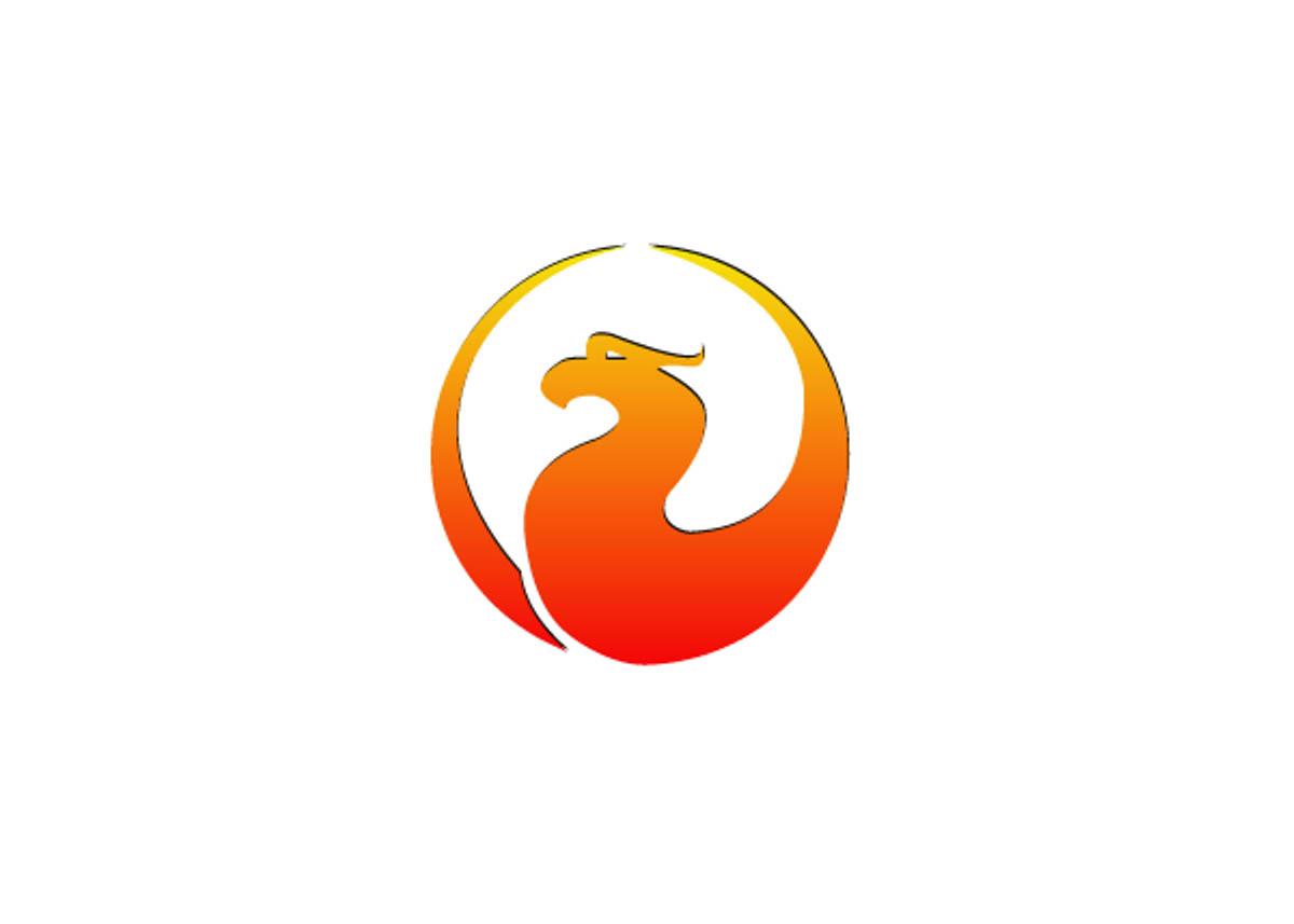 dimari Partner Logo Firebird