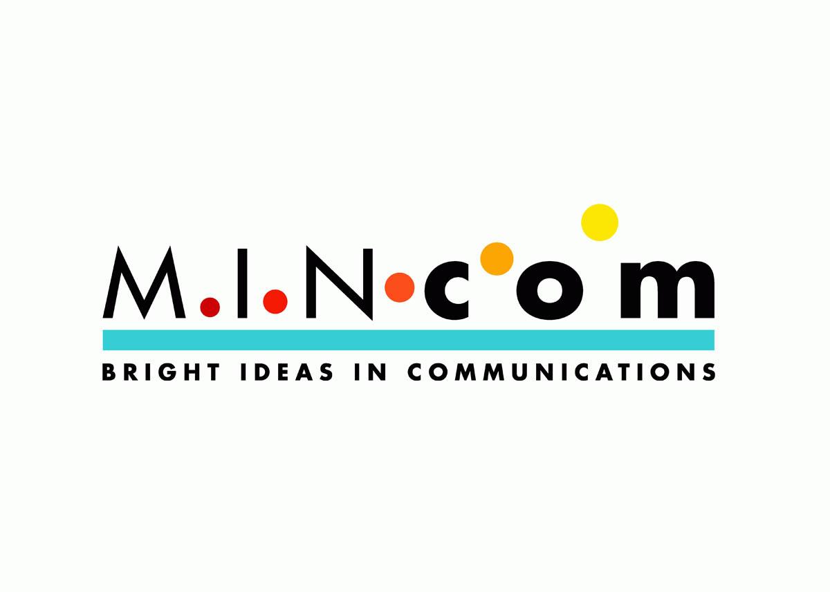 dimari Partnerlogo MINcom