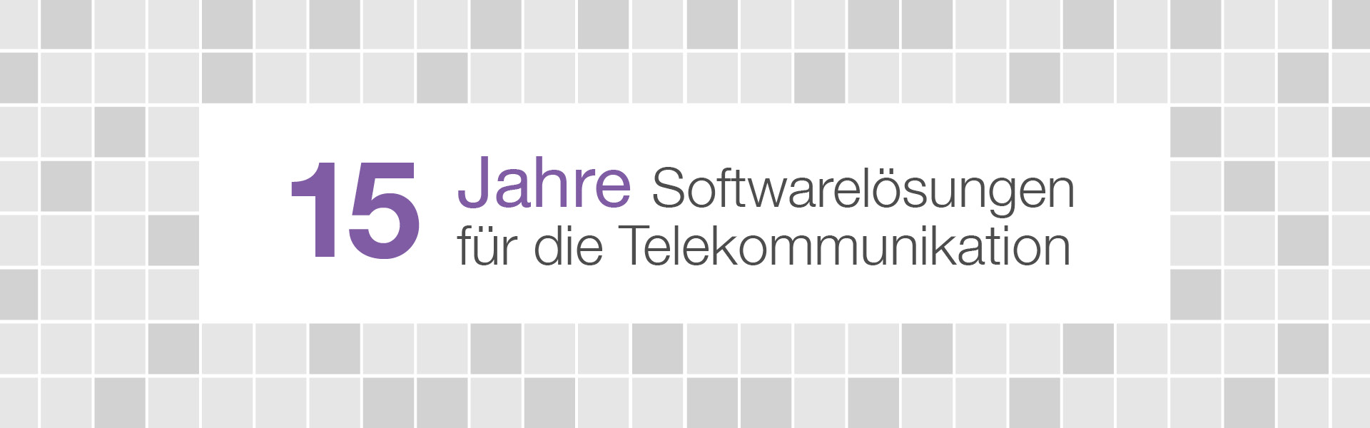dimari-slider-Telekommunikation