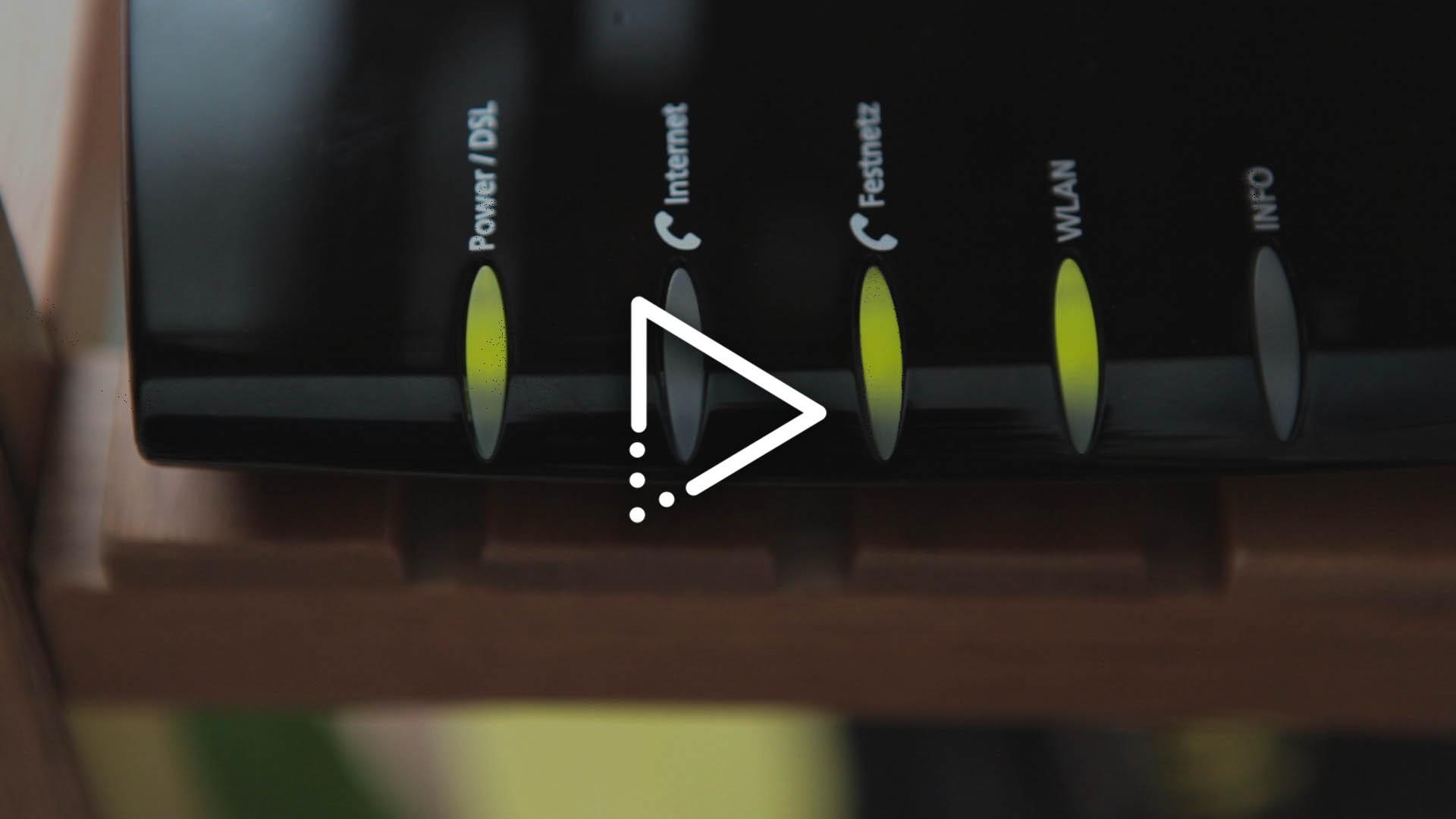 dimari-anschlusswechsel-modem