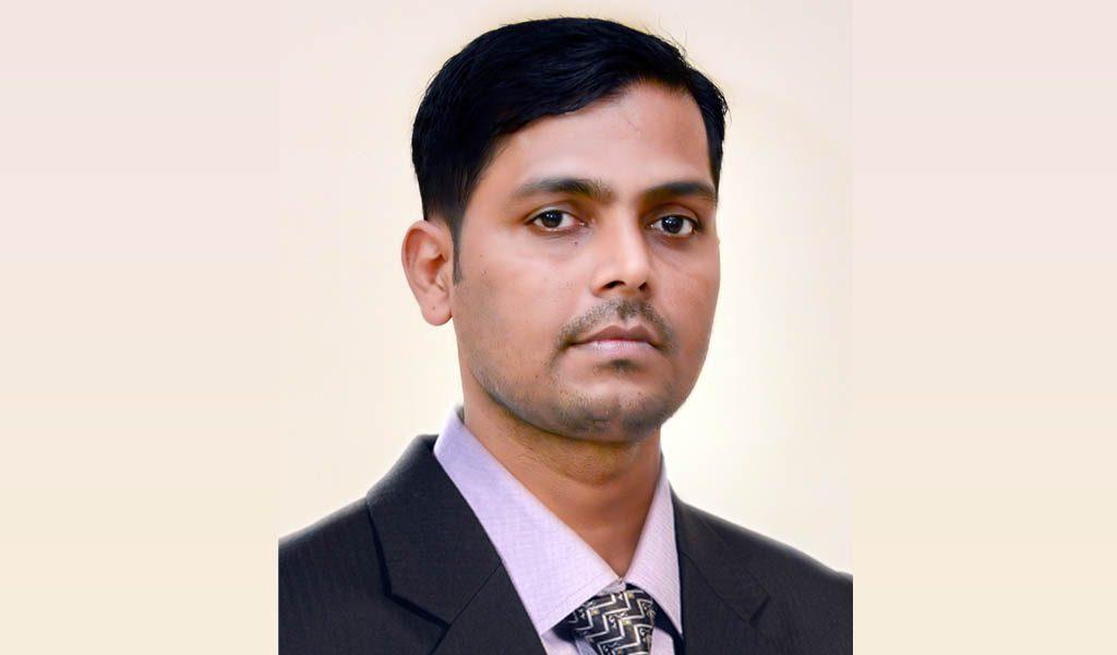 dimari-india-Anil