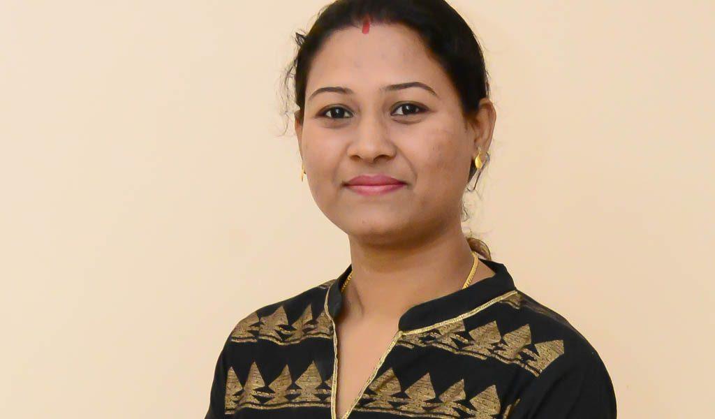 dimari-india-nirupama