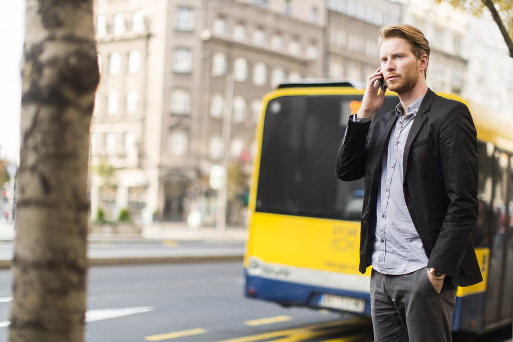 dimari-mobileindustry-tariffs