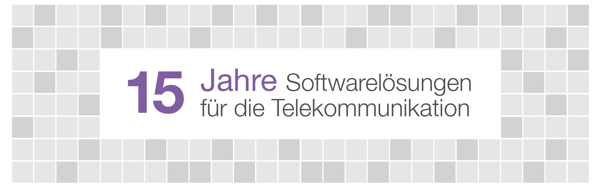 dimari-software-loesung