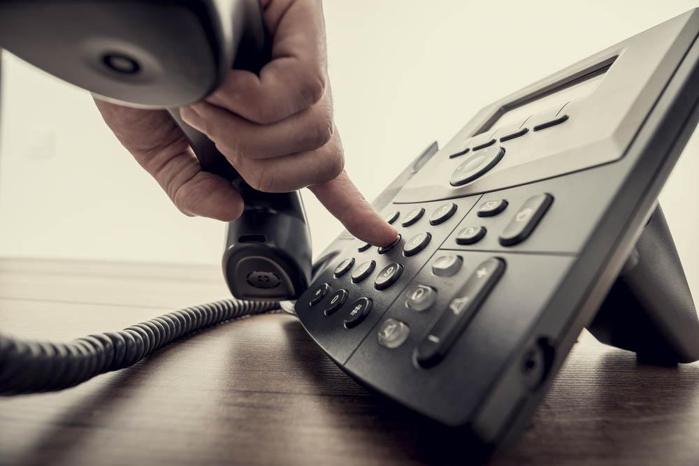dimari-telekommunikation-produkte