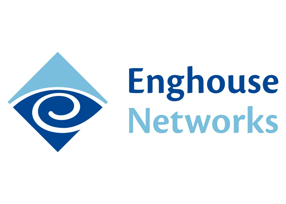Enhouse Networks Partner